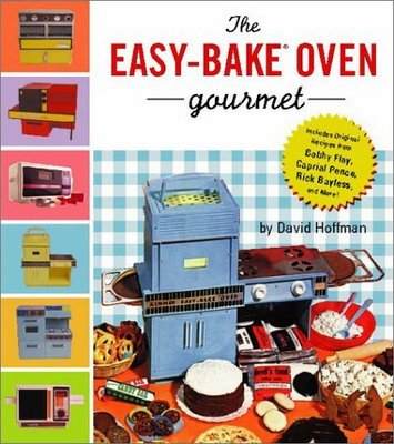 bake easy oven recipe