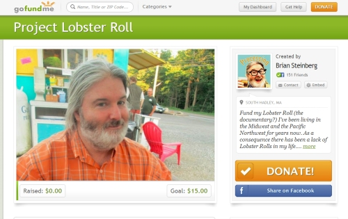 Lobsterroll2